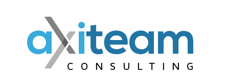 AXITEAM Consulting
